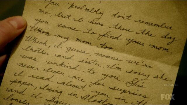File:Eloise letter.jpg