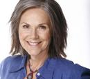 Valerie McNicol