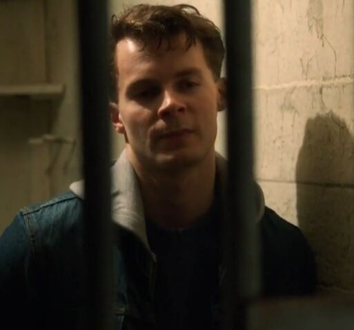 File:1x06 prison.jpg