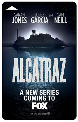 AlcatrazComicConRoomKey
