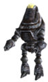 File:70px-Protectron.png