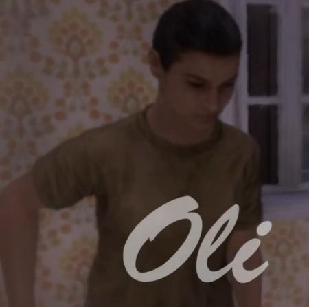 File:Oli.png
