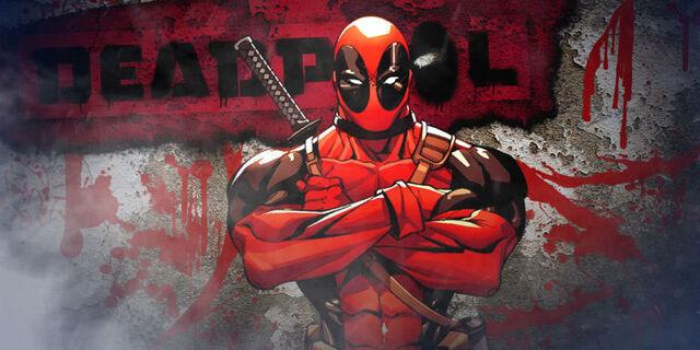 File:Deadpool-fan-art-by-sadorien.jpg