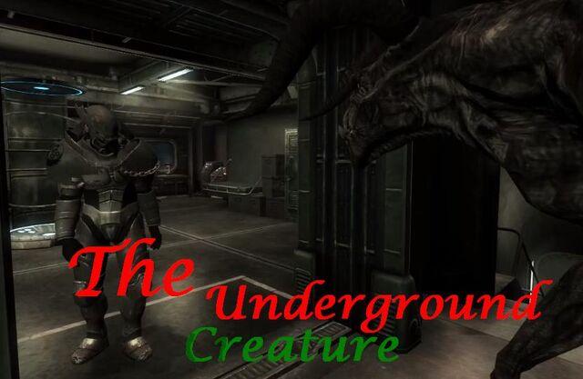 File:The underground creature.jpg