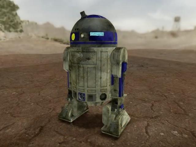 File:Behind Artoo.png