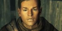 Private Jenson