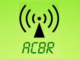 File:Acb.jpg