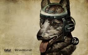 File:Rex the dog.jpg