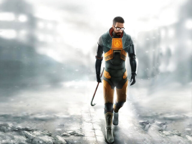File:Half-life-2-gordon-freeman.jpg