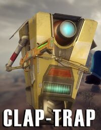 Claptrap2