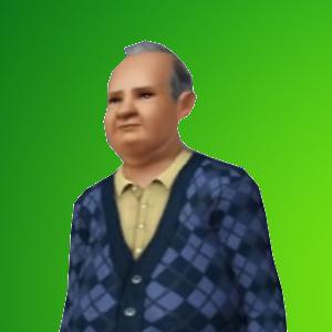 File:Sim 2.jpg
