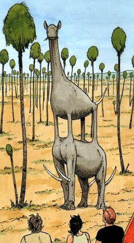 File:Space-giraffe-thing.jpg