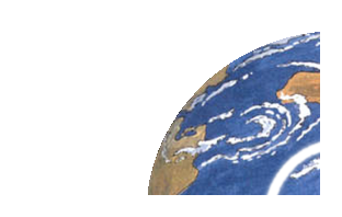 File:Antares-FRONT.png