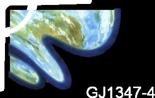 GJ13474-FRONT