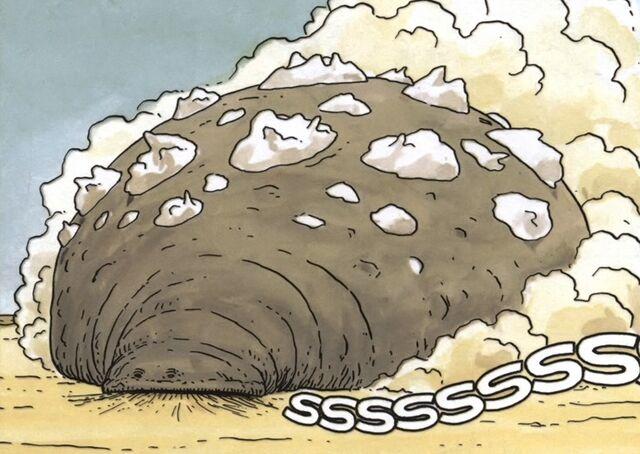 File:Sand-whale.jpg