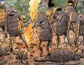 Thumbnail for version as of 03:06, September 24, 2012
