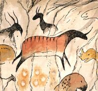 Antares-cave-painting
