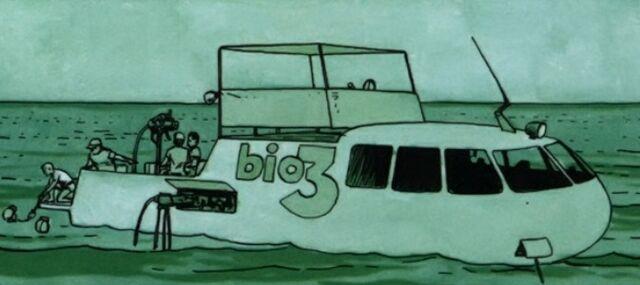 File:Bio-3.jpg