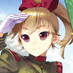 File:Icon-Kanna.png