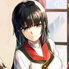 Icon-Yūka