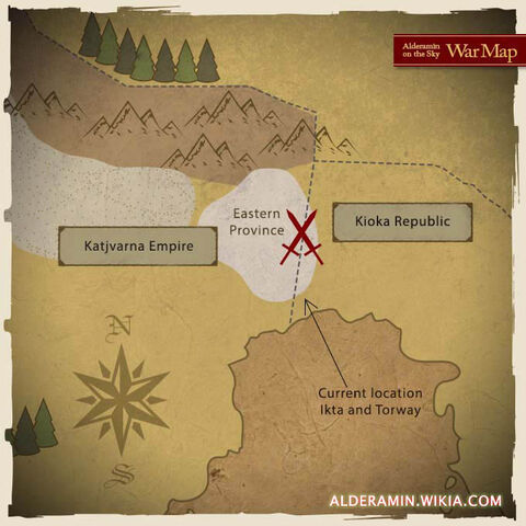 File:Map Ep1-AN.jpg