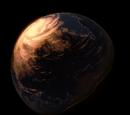 Celestia (Planeta)