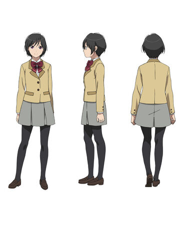 File:InkoAmifumi-front-left-back.jpg