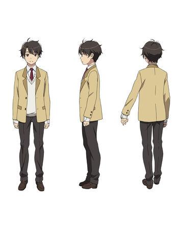 File:InahoKaizuka-front-left-back.jpg