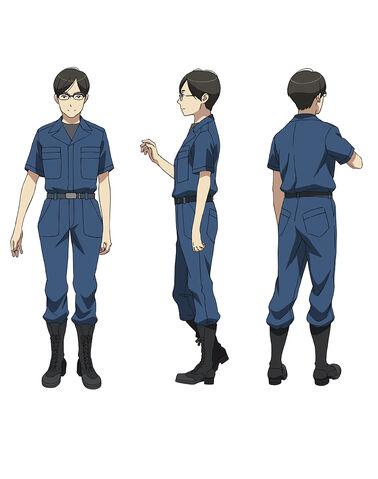 File:YutaroTsumugi-front-left-back-2.jpg