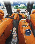 Wikia-Visualization-Add-5,aldnoahzero