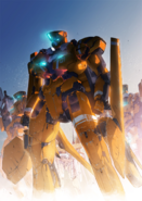 Wikia-Visualization-Add-1,aldnoahzero