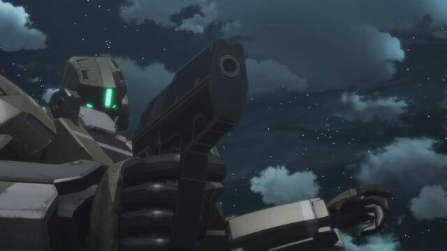 File:AldZero 21 Pistol.jpg