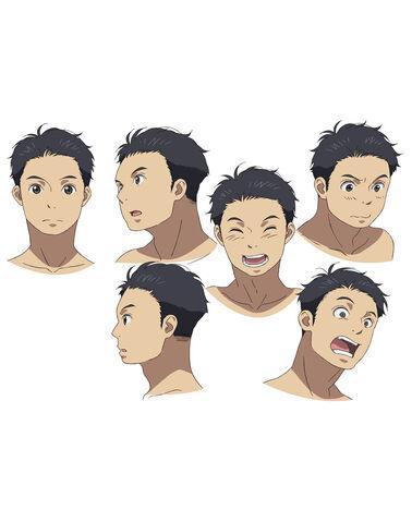 File:ShigoKakei-heads.jpg