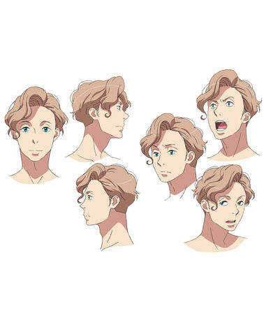 File:Mazuurek-heads.jpg