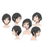 InkoAmifumi-heads