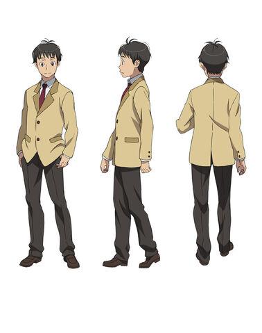 File:OkisukeMikuni-front-left-back.jpg
