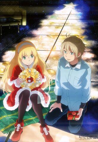File:Aldnoah Zero, Animedia - December 2014 Issue.jpg