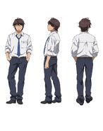 KoichiroMarito-front-left-back