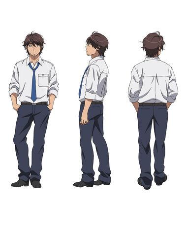 File:KoichiroMarito-front-left-back.jpg
