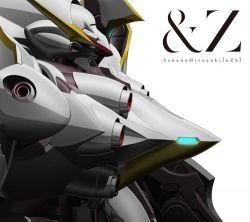 File:&Z LE Cover.jpg