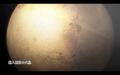 Thumbnail for version as of 05:52, September 6, 2014