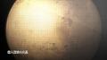 Thumbnail for version as of 21:58, September 23, 2014