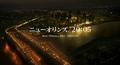 Thumbnail for version as of 03:52, September 13, 2014