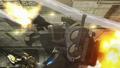 Thumbnail for version as of 03:22, September 21, 2014