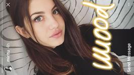 Miri (25)