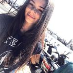 Eleonora (15)