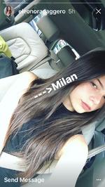 Eleonora (28)