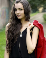 Lucrezia (9)