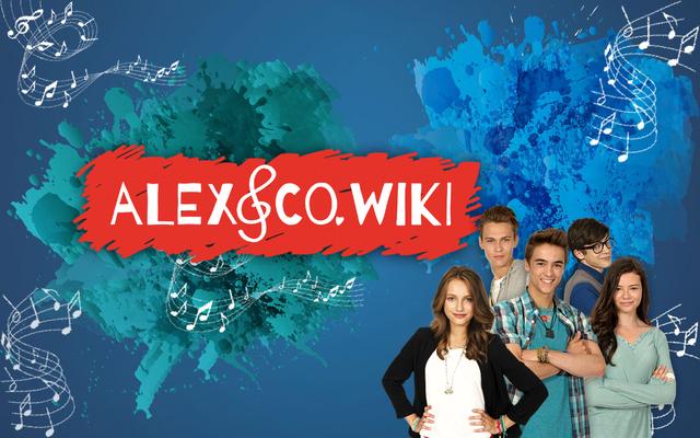File:Alex&cowikiimg.png