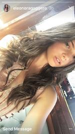 Eleonora (26)